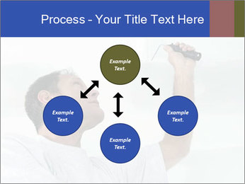 0000082723 PowerPoint Template - Slide 91