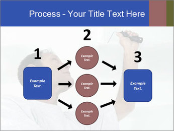0000082723 PowerPoint Template - Slide 92