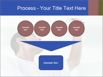 0000082723 PowerPoint Template - Slide 93