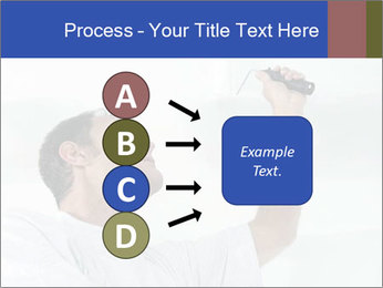 0000082723 PowerPoint Template - Slide 94