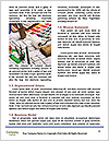 0000082723 Word Template - Page 4
