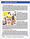 0000082723 Word Template - Page 8