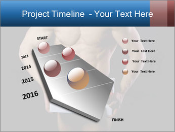0000082724 PowerPoint Templates - Slide 26
