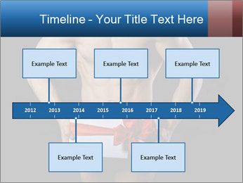 0000082724 PowerPoint Templates - Slide 28
