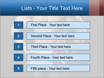 0000082724 PowerPoint Templates - Slide 3