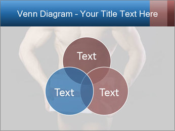 0000082724 PowerPoint Templates - Slide 33