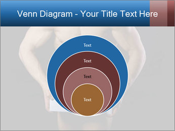 0000082724 PowerPoint Template - Slide 34