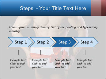 0000082724 PowerPoint Templates - Slide 4