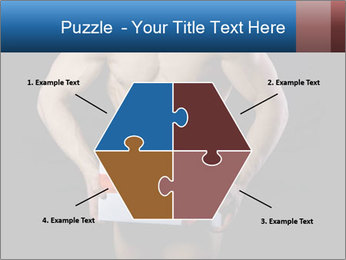 0000082724 PowerPoint Templates - Slide 40