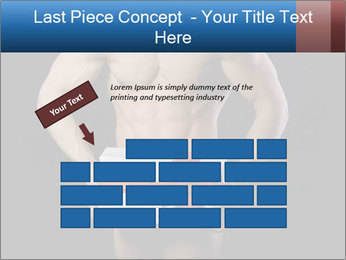0000082724 PowerPoint Template - Slide 46