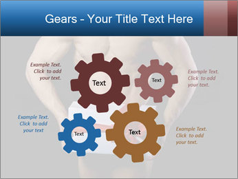 0000082724 PowerPoint Templates - Slide 47