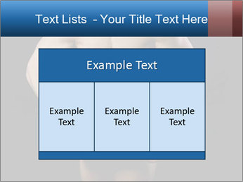 0000082724 PowerPoint Templates - Slide 59