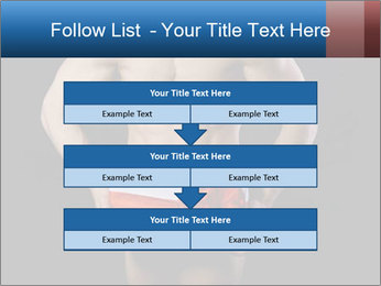 0000082724 PowerPoint Templates - Slide 60