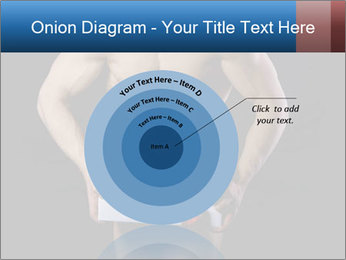 0000082724 PowerPoint Templates - Slide 61