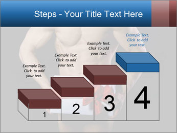0000082724 PowerPoint Templates - Slide 64