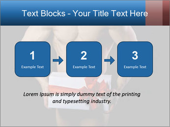 0000082724 PowerPoint Template - Slide 71