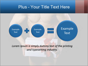 0000082724 PowerPoint Template - Slide 75