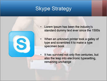 0000082724 PowerPoint Template - Slide 8