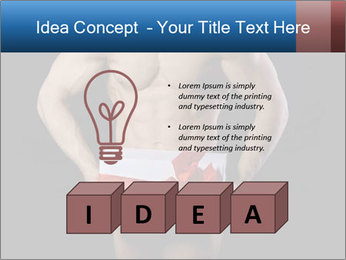 0000082724 PowerPoint Template - Slide 80