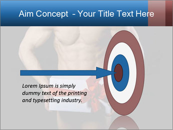0000082724 PowerPoint Template - Slide 83