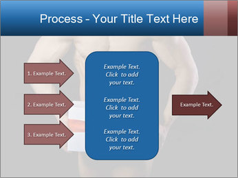 0000082724 PowerPoint Templates - Slide 85