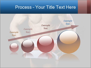 0000082724 PowerPoint Template - Slide 87