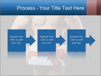 0000082724 PowerPoint Templates - Slide 88