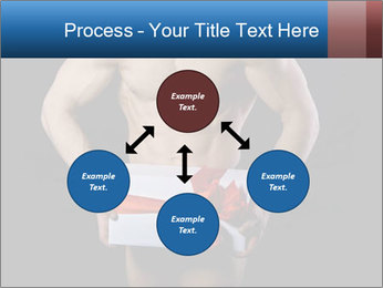0000082724 PowerPoint Template - Slide 91