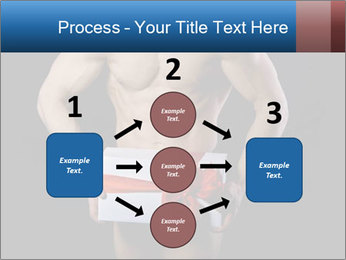 0000082724 PowerPoint Templates - Slide 92