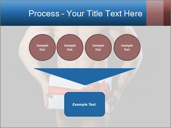 0000082724 PowerPoint Template - Slide 93