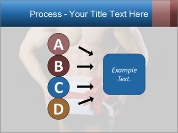 0000082724 PowerPoint Templates - Slide 94