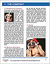 0000082724 Word Template - Page 3