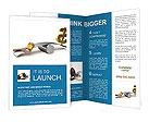 0000082725 Brochure Template