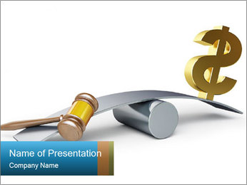 0000082725 PowerPoint Template - Slide 1