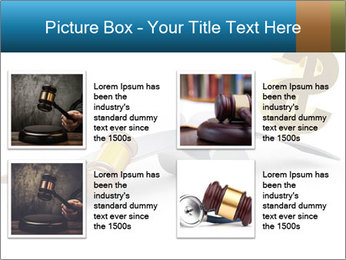0000082725 PowerPoint Template - Slide 14