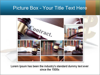 0000082725 PowerPoint Template - Slide 15