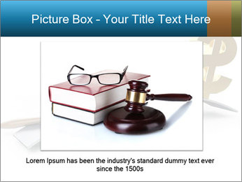 0000082725 PowerPoint Template - Slide 16