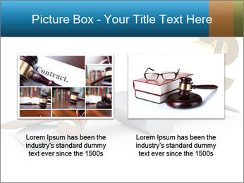 0000082725 PowerPoint Template - Slide 18