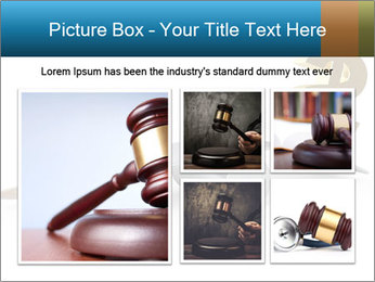 0000082725 PowerPoint Template - Slide 19