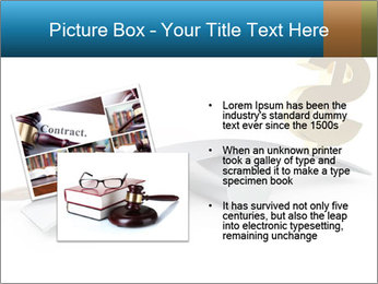 0000082725 PowerPoint Template - Slide 20