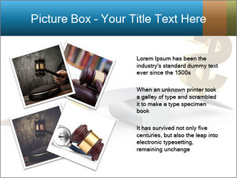 0000082725 PowerPoint Template - Slide 23