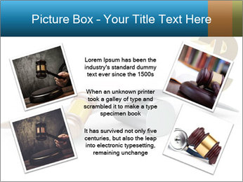 0000082725 PowerPoint Template - Slide 24