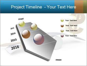 0000082725 PowerPoint Template - Slide 26