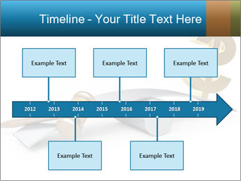 0000082725 PowerPoint Template - Slide 28