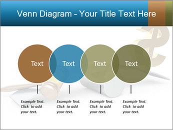 0000082725 PowerPoint Template - Slide 32