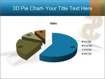 0000082725 PowerPoint Template - Slide 35
