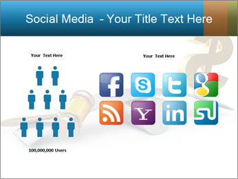 0000082725 PowerPoint Template - Slide 5