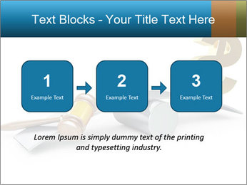 0000082725 PowerPoint Template - Slide 71