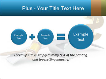 0000082725 PowerPoint Template - Slide 75