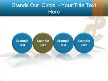 0000082725 PowerPoint Template - Slide 76